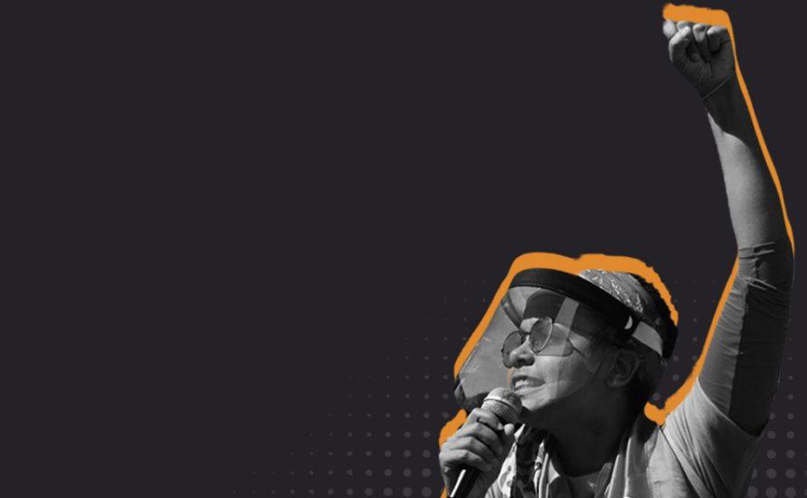 Leticia Parks: Im Kampf der Schwarzen gegen Ausbeutung die Spielregeln ändern