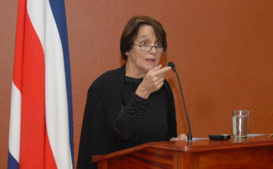 FU: Gender-Professorin nicht auf Seiten der weiblichen Putzkräfte vom Botanischen Garten