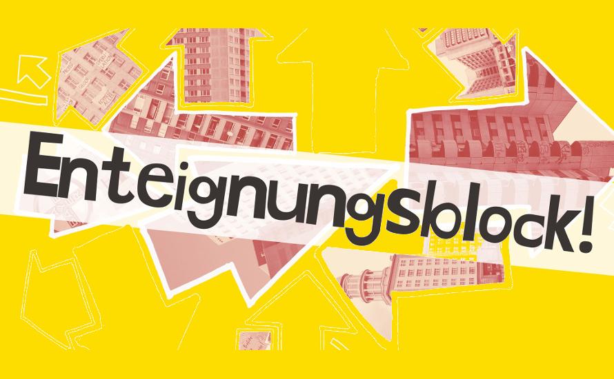 Kommt mit KGK Berlin zum 1.Mai! Gegen die kapitalistische Krise und die Regierung!