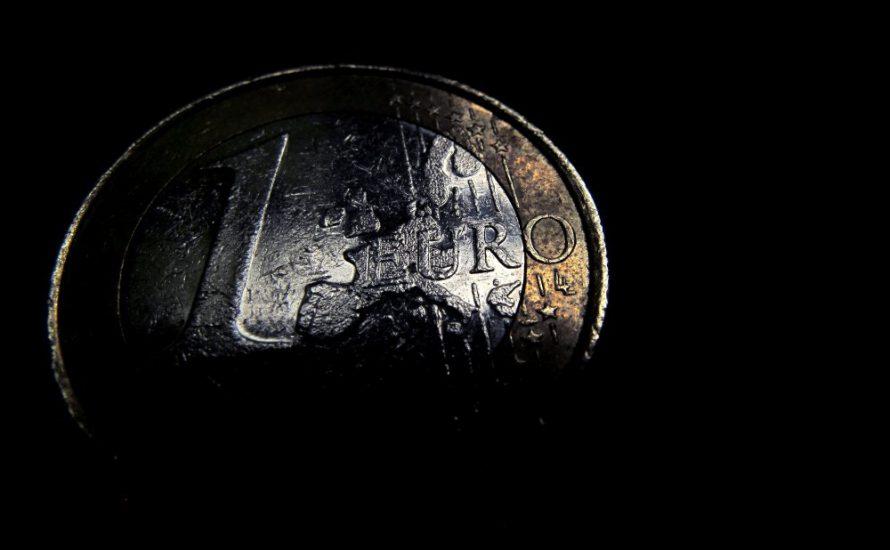 In welcher Etappe der Eurokrise befinden wir uns?