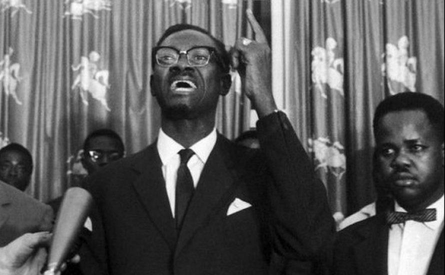 Patrice Lumumba: Einer von Millionen Opfern des belgischen Kolonialismus