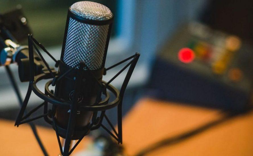 Podcast-Tipp: Arbeitskämpfe, Corona und das Gesundheitssystem
