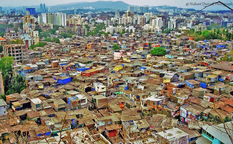 Kapitalismus oder Solidarität: Warum Menschen so eine Angst vor etwas Fremdem haben