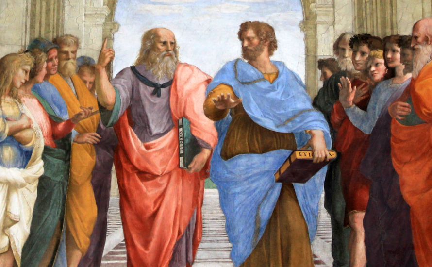 Die Illusion des akademischen Aufstiegs