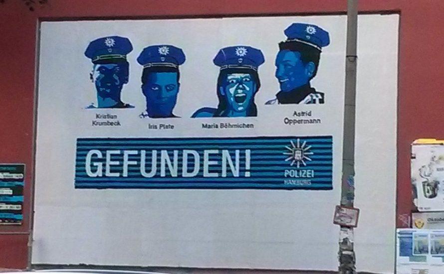 Im inneren Kreis: Eine Geschichte der Polizeispitzel unter Linken