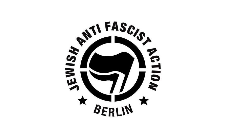 Jüdische Antifaschistische Aktion Berlin gegründet