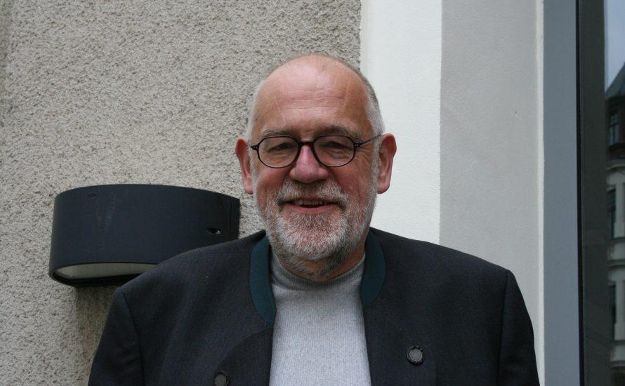 Abschied von Berlins letztem linken Historiker