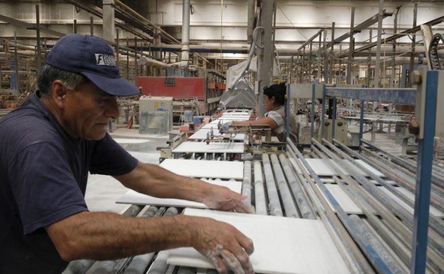 Unterstützt die Fabrik ohne Chef*innen!