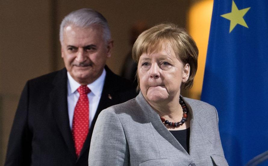 Blutiger Deal der Bundesregierung: 4,4 Millionen Euro für 500 zivile Opfer