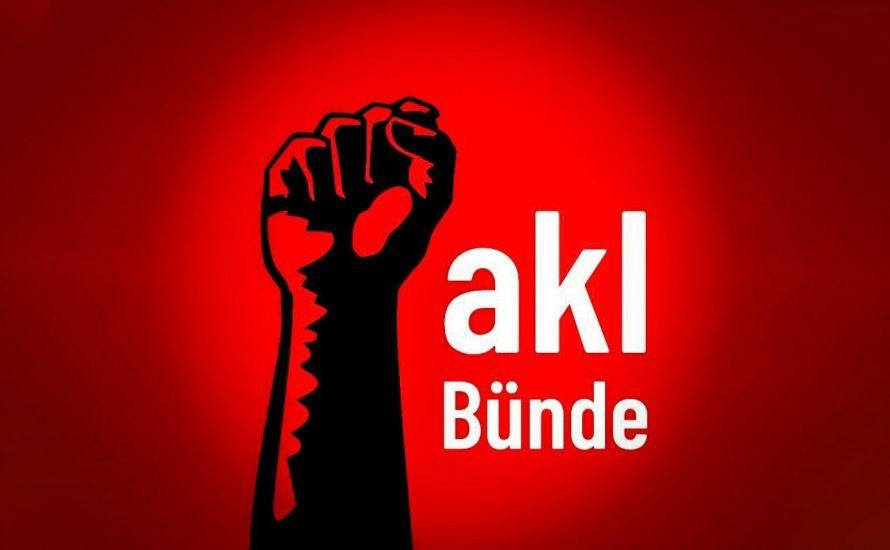 AKL-Gruppe verweigert Linkspartei-Wahlkampf