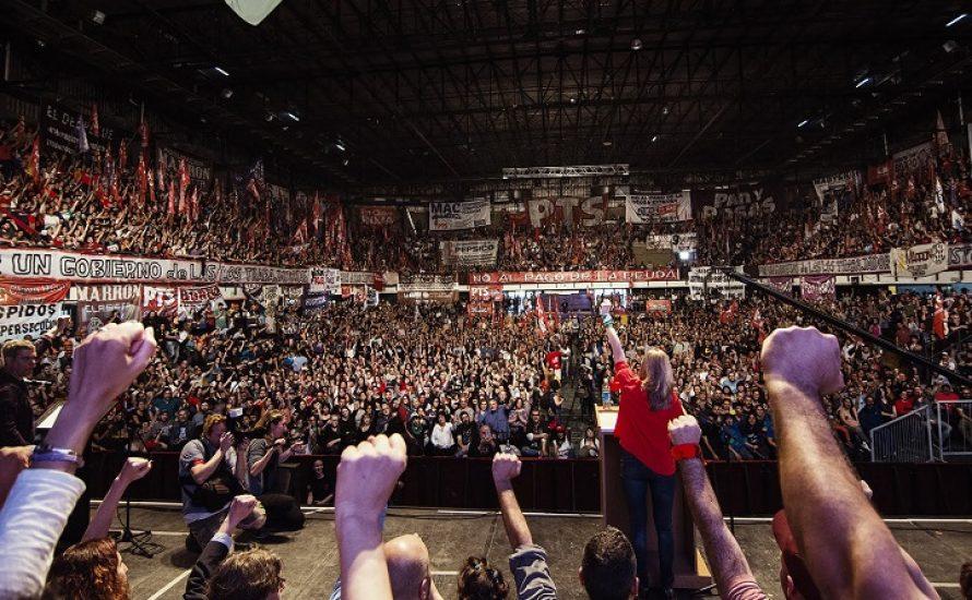 Argentinien: Auf dem Weg zu einer revolutionären Arbeiter*innenpartei