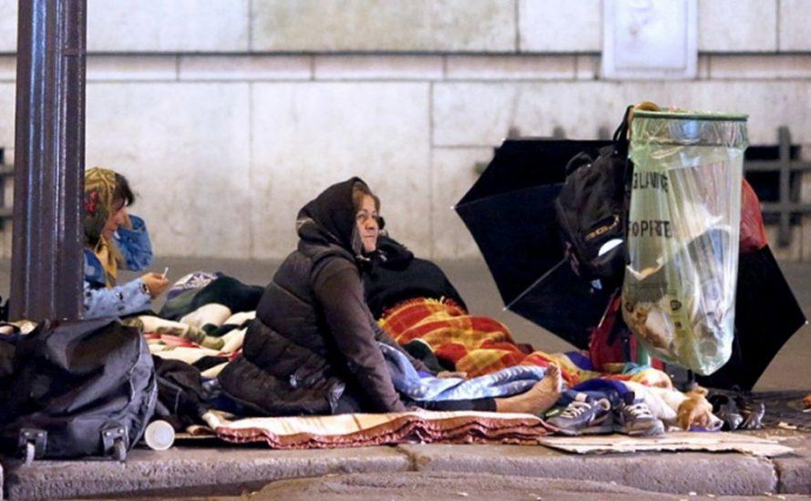 Ekonomik Krizin İkinci Aşaması