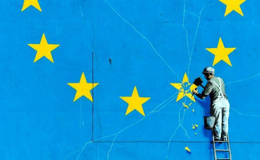 Die europäische Linke zwischen zwei Illusionen: das Europa des Kapitals reformieren oder zur