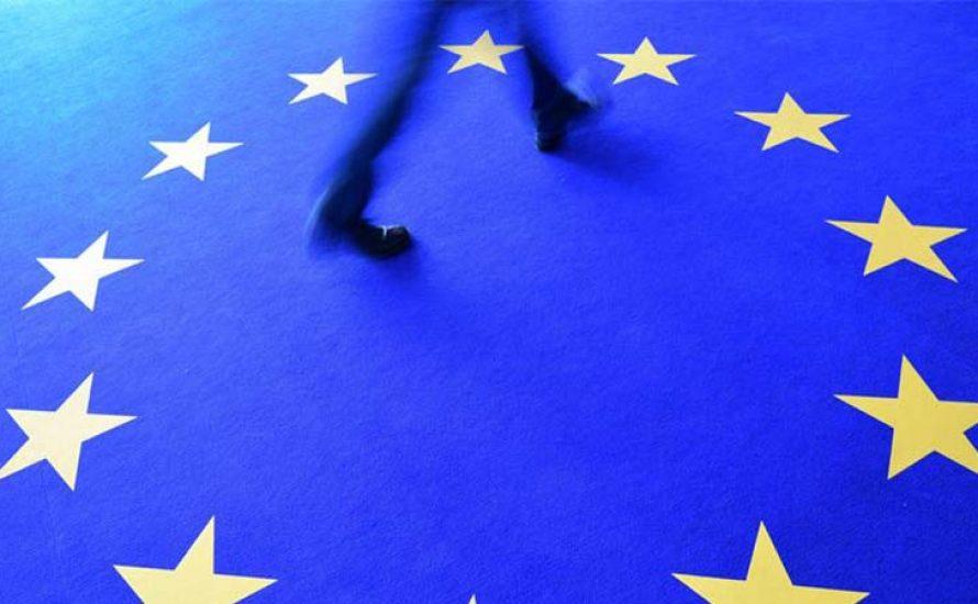Europawahlen: die großen Verlierer, die Gewinner und die Überraschungen