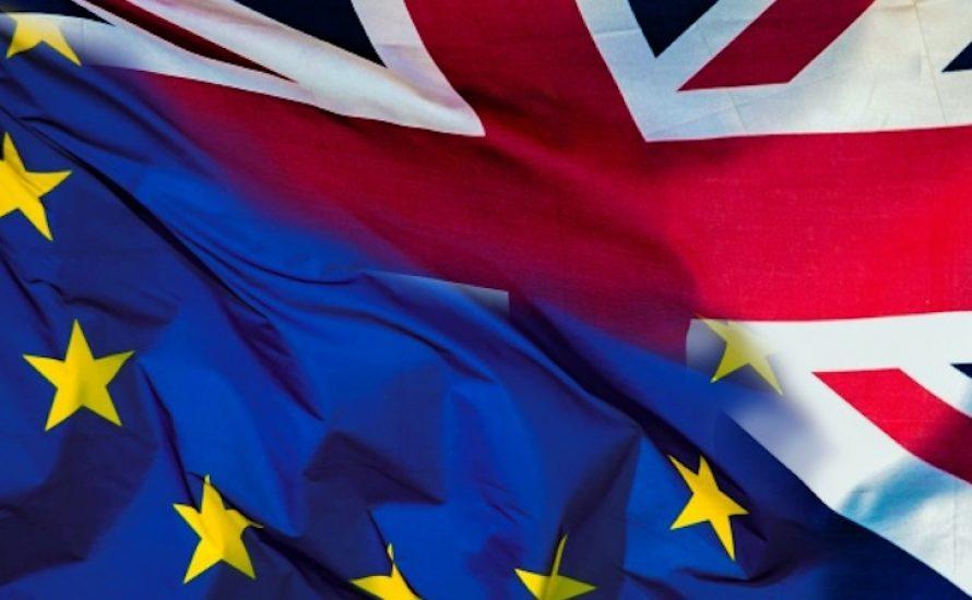 Großbritannien: Schnellen Schrittes Richtung Brexit?