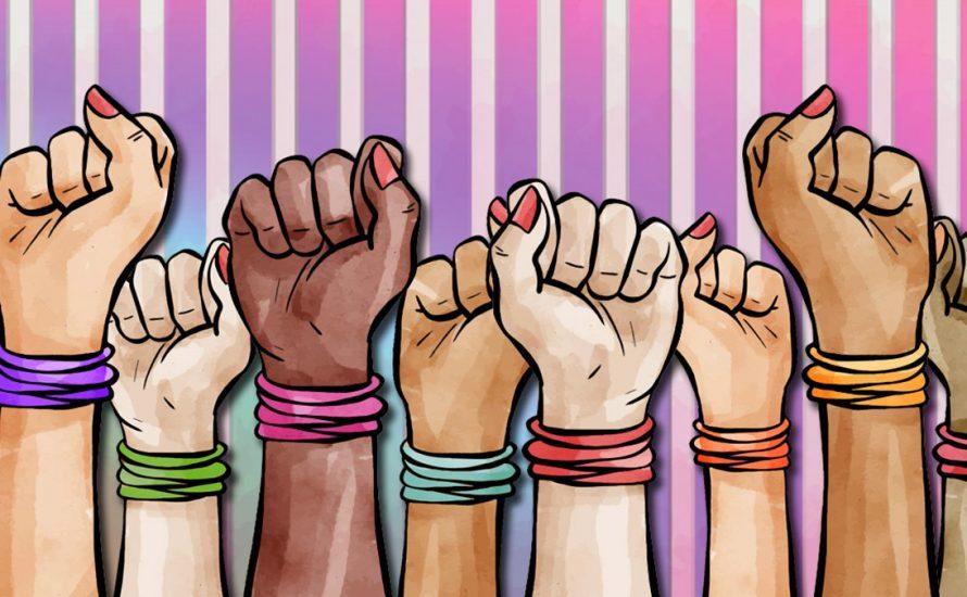 Feminismus für die 99 Prozent: Strategien im Widerstreit