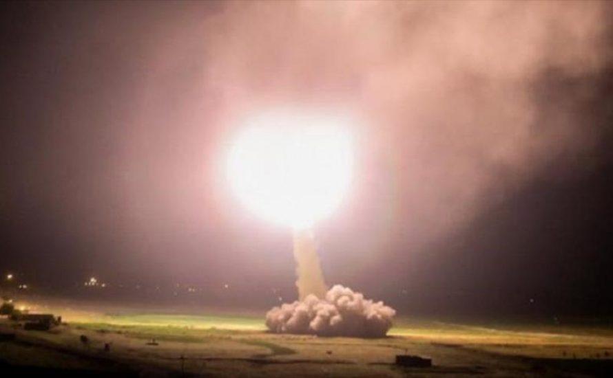 Der Iran reagierte auf den US-Angriff: Was kann jetzt passieren?