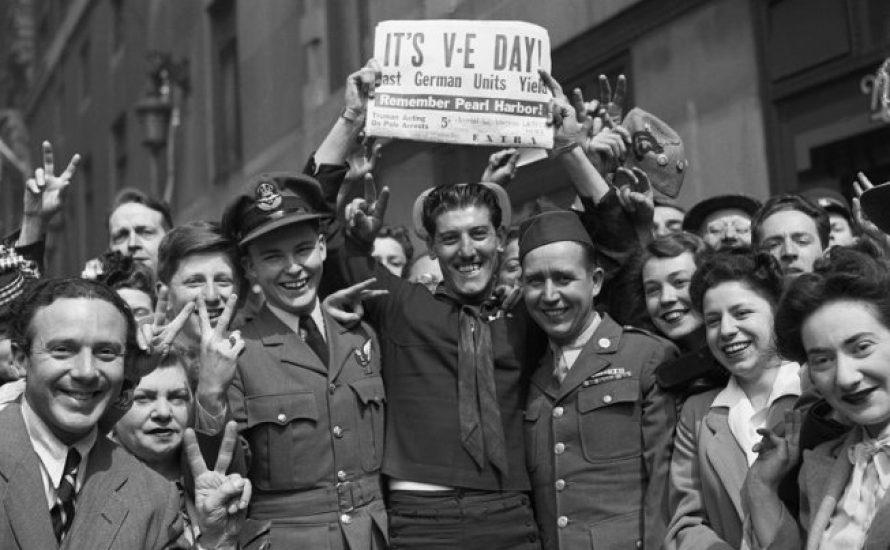 Trotzkistischer Widerstand im Zweiten Weltkrieg