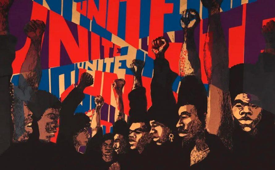 Rassismus, Kapitalismus und Klassenkampf