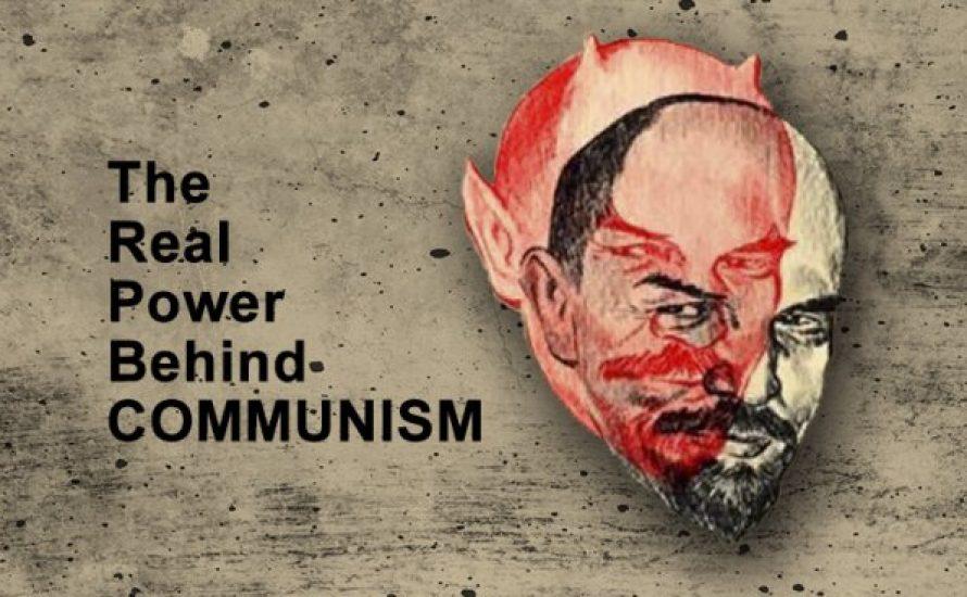 Fünf Mythen über die Russische Revolution