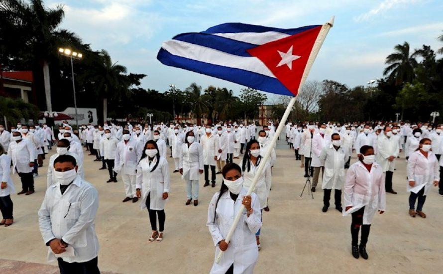 62 Jahre nach der Revolution: Welche Perspektiven hat Kuba?