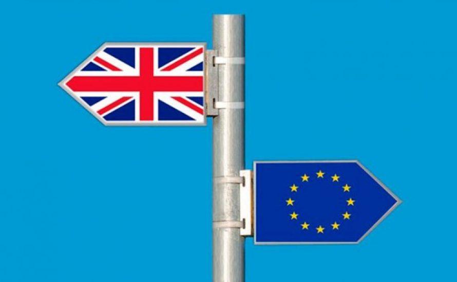 Eine ungewisse Zukunft: Sechs Punkte, die du zum Brexit wissen musst