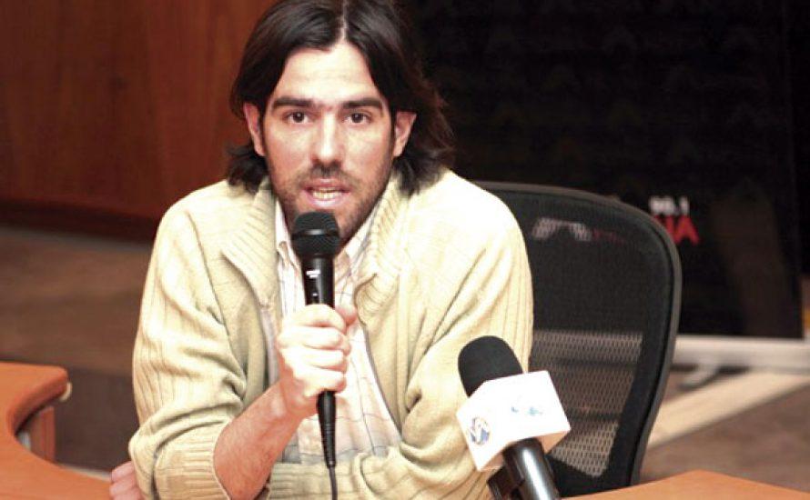 Interview: Revolutionäre Abgeordnete in Argentinien