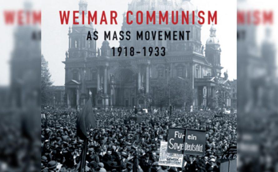 Kommunismus für alle