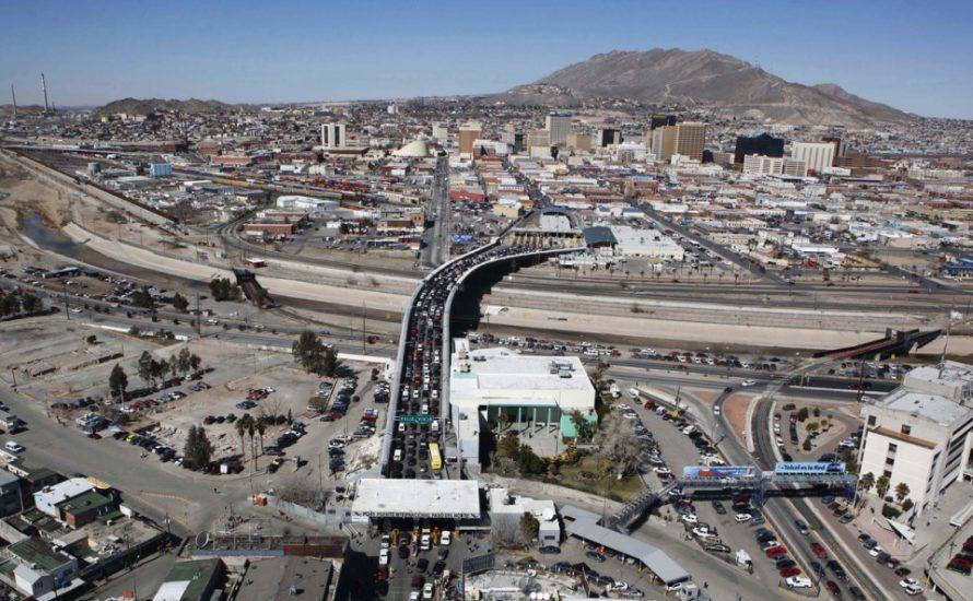 Mexiko: Papst-Besuch, Drogenpolitik und eine unabhängige Kandidatin der Arbeiter*innen