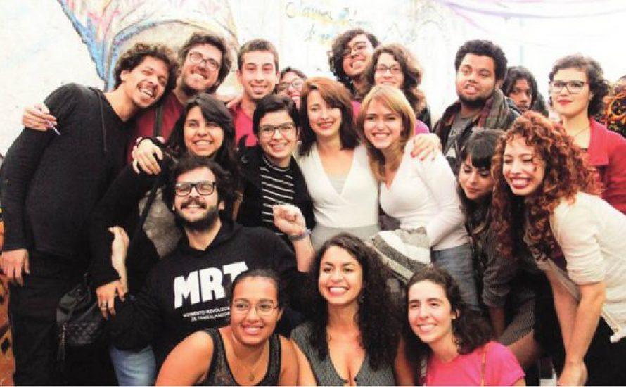Brasilien: Antikapitalistische Kandidaturen bei den Kommunalwahlen im Oktober