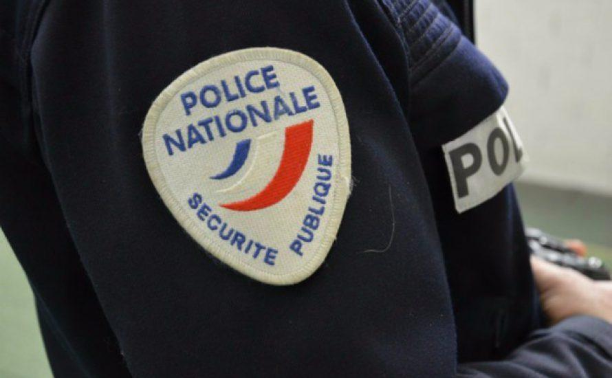 Frankreich: Gegen die Polizeigewalt, für eine Front zur Verteidigung der demokratischen Rechte