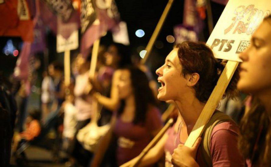 Fünf Überlegungen zum Frauenstreik am 8. März