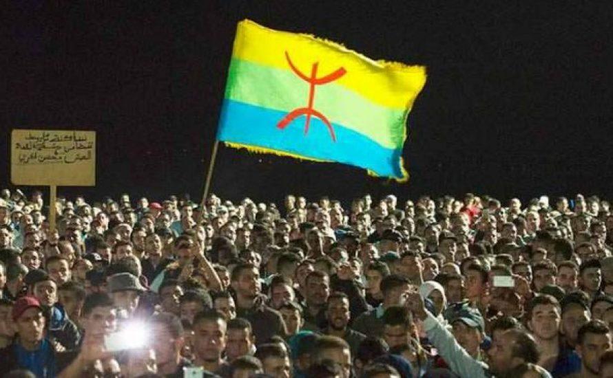 Marokko rebelliert – Hintergrund der achtmonatigen Protestwelle (Teil II)
