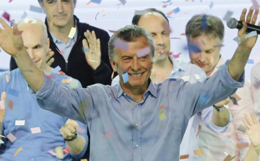 Argentinien: Rechtsruck, aber revolutionäre Linke mit 1,3 Millionen Stimmen so stark wie nie