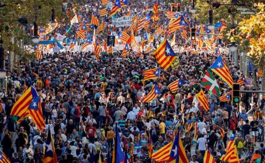 Wahlen in Katalonien: Für eine antikapitalistische Liste!