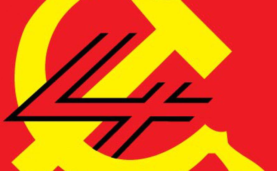 Im Gedenken an die ermordeten Bolschewiki-LeninistInnen