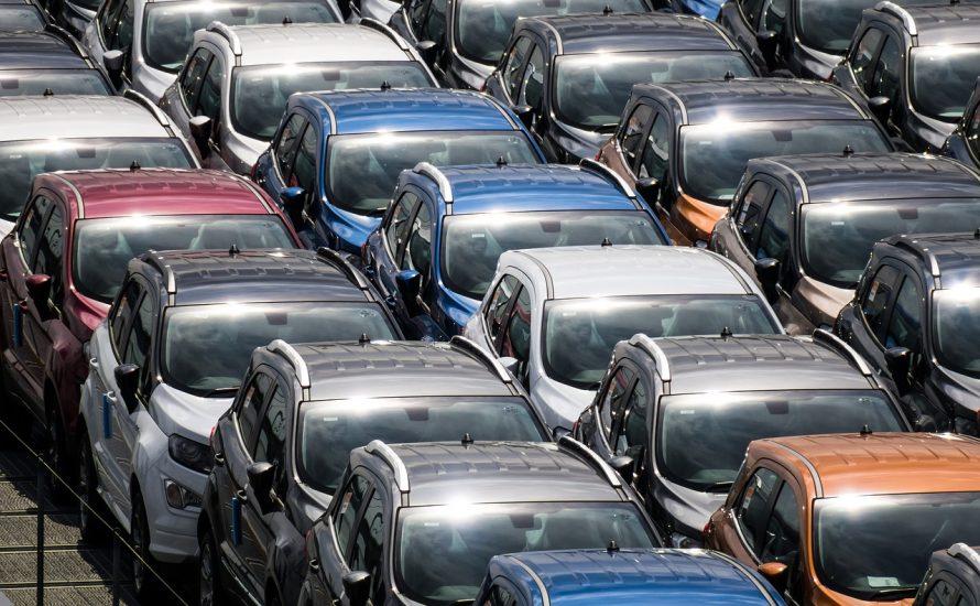 Die Frechheit der deutschen Automobilindustrie kennt keine Grenzen. Zeit, sie zu verstaatlichen!