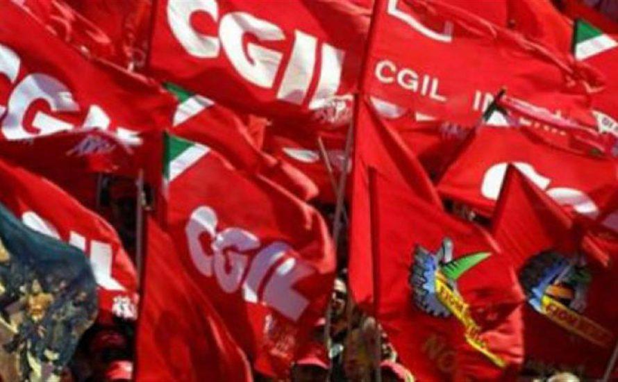 Italien: Noch ein Referendum, noch ein Sieg für die Arbeiter*innenklasse?