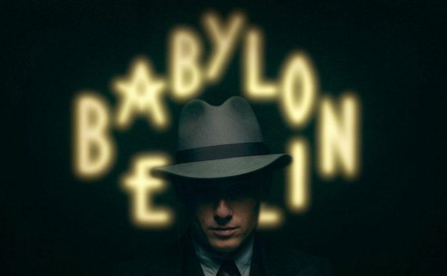 Babylon Berlin: Alle müssen zahlen, wenige können es sehen