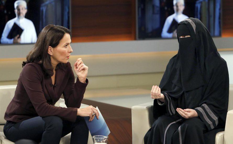 Islamismus, Rassismus, Heuchelei: Das reaktionäre Schauspiel bei Anne Will
