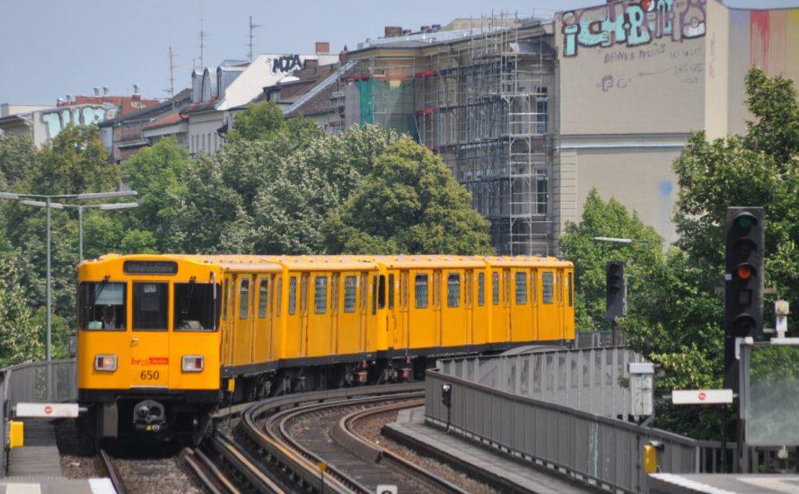 BVG spart auf Kosten von Arbeiter*innen und Passagieren