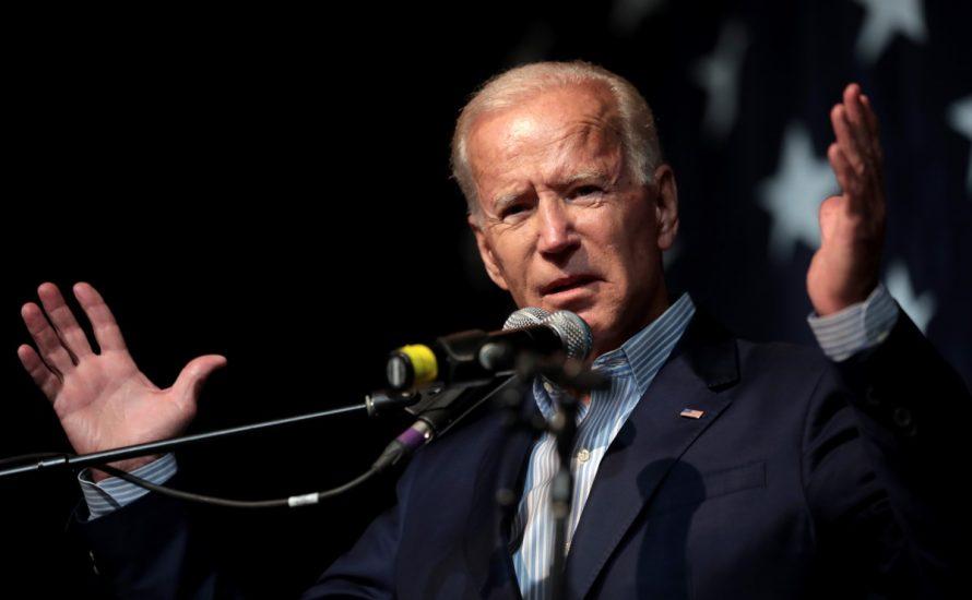 Biden gewinnt die US-Wahlen - aber der Trumpismus wurde nicht besiegt