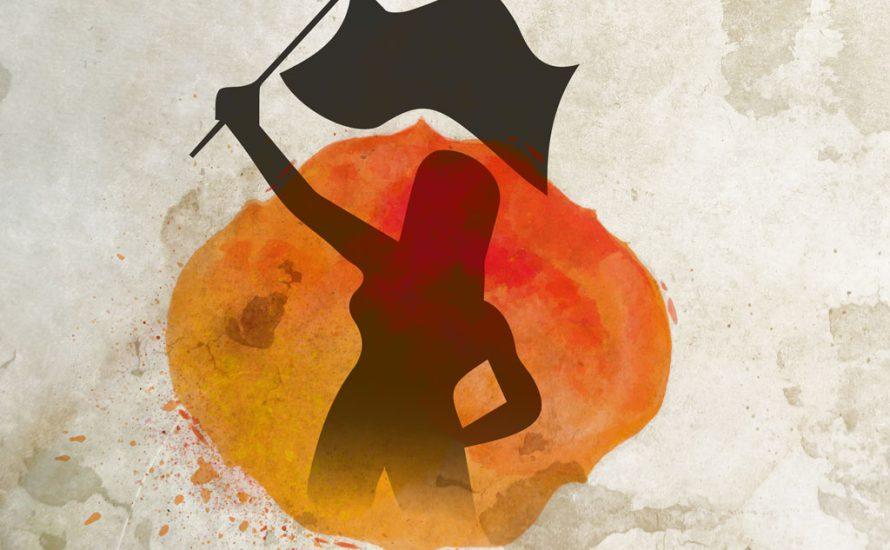 Wie kämpfe Ich gegen Frauen*unterdrückung?