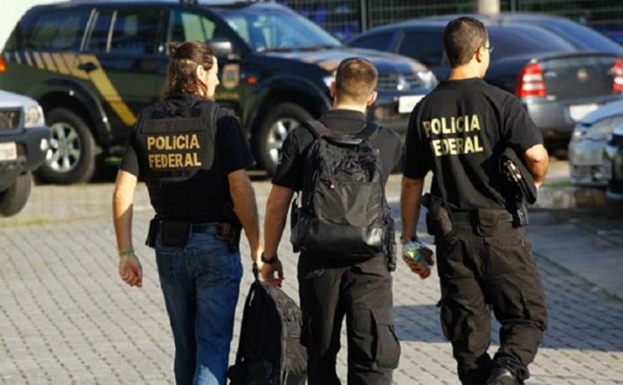 Brasilien vor den Wahlen: Polizei überfällt Universitäten und Gewerkschaftshäuser