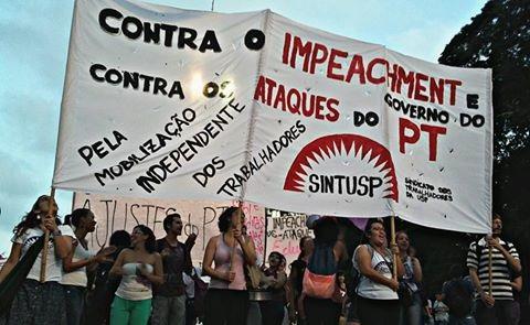 brasil._actos_por_fuera_todos_y_elecciones_generales__sintusp-e6b2c-fb44d