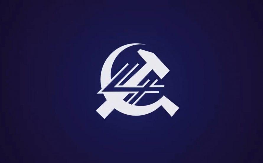 [Video] 1. Mai   14 Länder, 6 Sprachen: Tausende verfolgten die große Kundgebung der Trotzkistischen Fraktion – Vierte Internationale