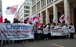 Streik bvg 2020 berlin