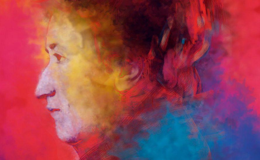 [DOSSIER] Was können wir heute von Rosa Luxemburg lernen?