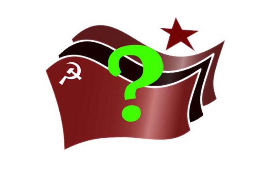 Debatte: Kann SYRIZA eine  revolutionäre Partei werden?