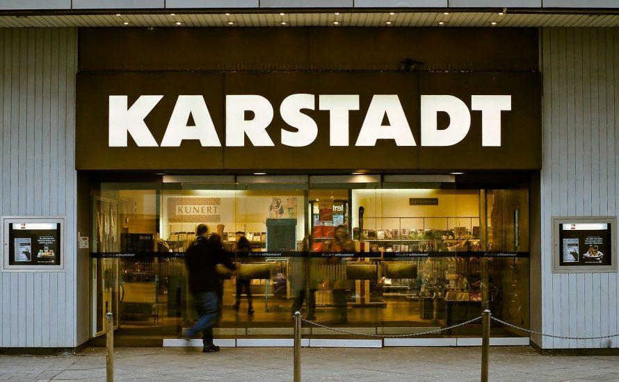 Kaufhof-Report Teil 2: Die Zerstörung eines Berufes